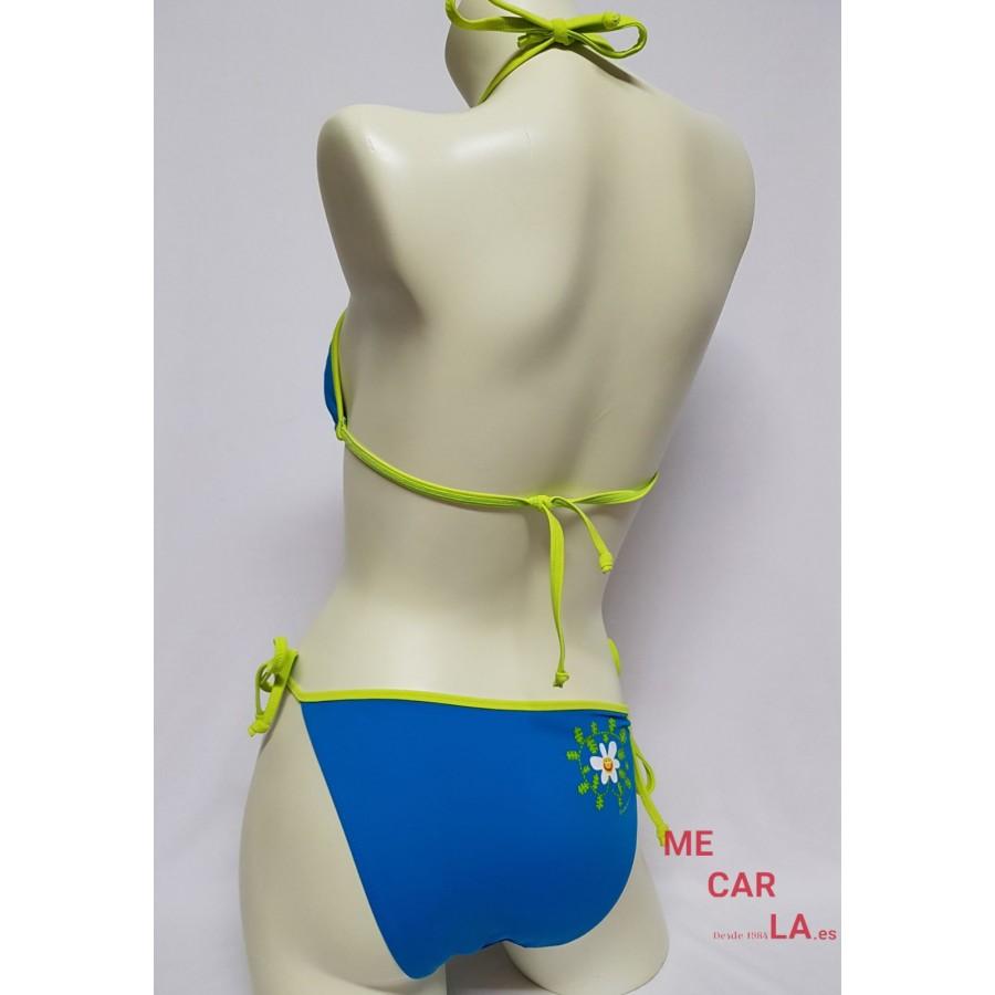 bikinis kukuxumusu