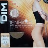 Panty de Verano Reductor DIM Teint de Soleil D06QE