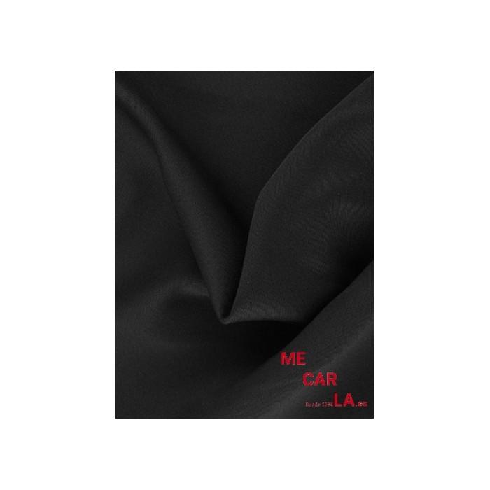 Tritex Negro